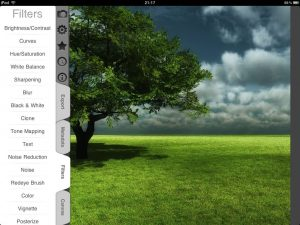 applications-filterstorm