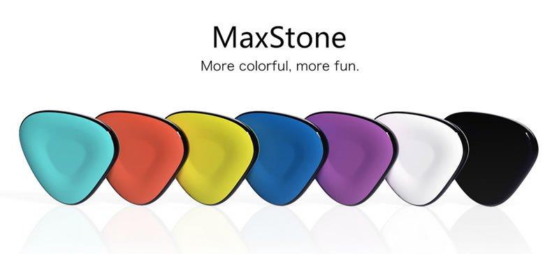 capteur MaxStone
