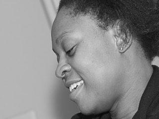 Photographier en noir et blanc avec Nikon