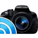 logo-camera-connect&control