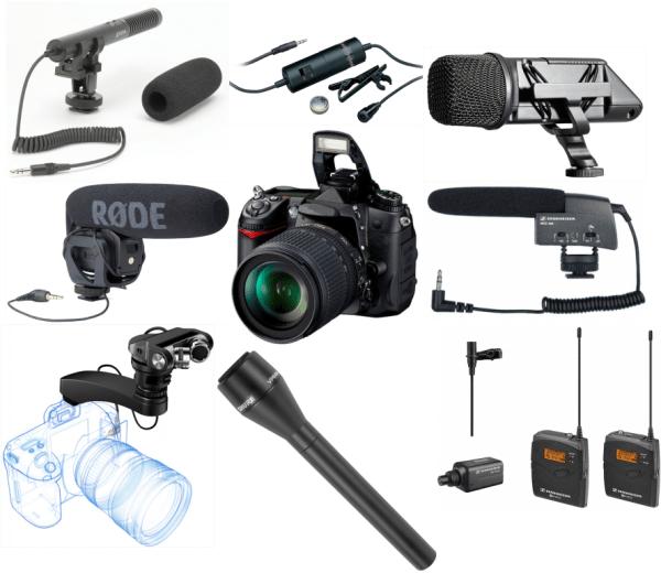 6 logiciels pour se servir de son boîtier comme d'une webcam pro 1