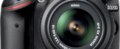 Snapseed pour iPad : la retouche photo selon Nikon 3