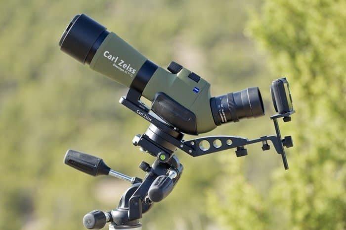 Zeiss-digiscope
