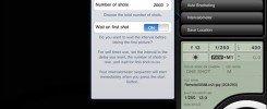 7 applications de retouche photos sur l'Ipad 2