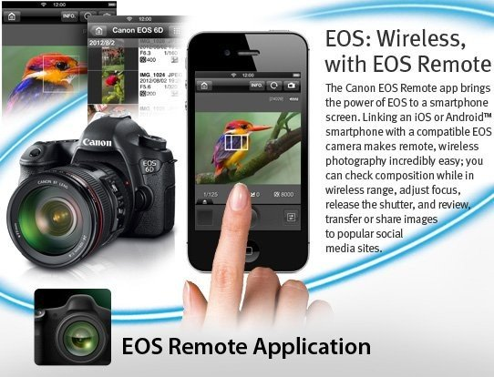 eos-remote-app
